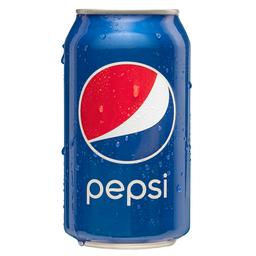 Pepsi Cola 350 mL