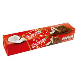 Biscoito Recheado Coco Prestígio 140 g