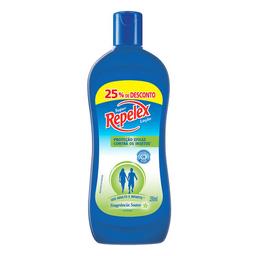 Repelente Repelex 200 mL