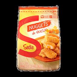 Nuggets Sadia Frango com Queijo 300 g