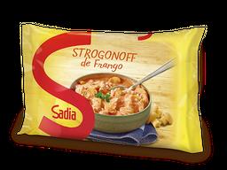 Strogonoff Sadia Frango 550 g