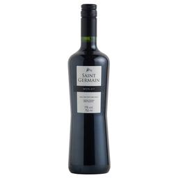 Vinho Tinto Saint Germain Merlot 750 mL