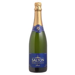 Espumante Salton Brut Branco Chardonnay E Trebbiano 750 mL