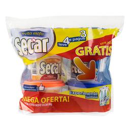 Anti-Mofo Original Secar 80 g