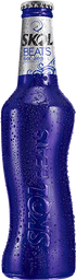 Cerveja Skol Beats Senses Specialty Beer Ale 313 mL