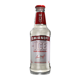 Vodka Sminorff Ice 275Ml