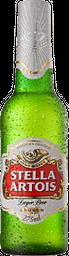 Cerveja Stella Artois Pale Lager 275 mL