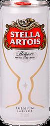 Cerveja Stella Artois Pale Lager 310 mL