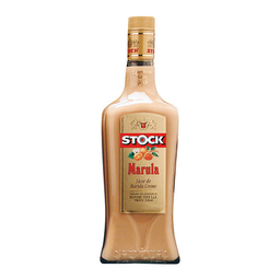 Licor Stock Sabor Marula 720 mL