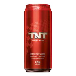 Energético Tnt Energy Drink 473 mL