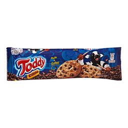 Cookie Baunilha Toddy 150 g