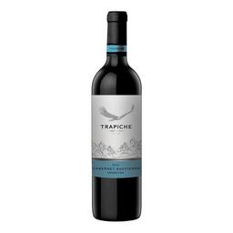 Vinho Tinto Seco Trapiche Premium Cabernet Sauvignon 750 mL