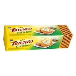 Biscoito Cream Cracker Triunfo 200 g