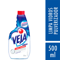 Limpa Piso Veja Limpeza Pesada Original 2 L