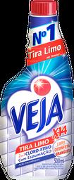 Limpa Limo Veja Refil 500 mL