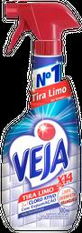 Limpa Limo Veja Spray 500 mL