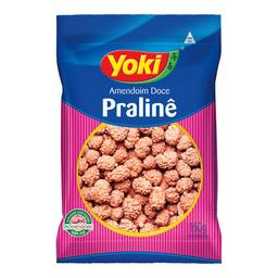 Amendoim Doce Pralinê Yoki 150 g
