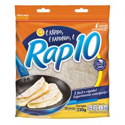 Rap 10 330G 10P