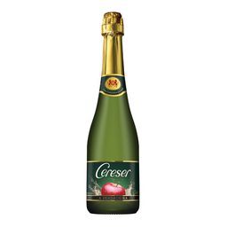 Espumante Cereser Sidra 660 mL