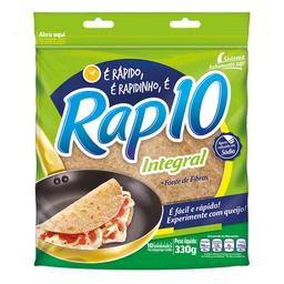 Rap10 Integral 330G