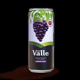 Suco Uva Del Valle