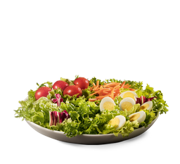 McOferta Salada Gourmet
