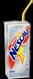 Achocolotado Nescau - Light - 200  mL- Cód. 10810