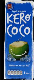 Água De Coco Kerococo - 1 Litro- Cód. 10815