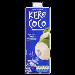 Agua De Coco Kerococo 1l - Cód.10815