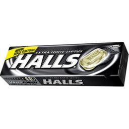 Bala Halls Extra Forte- Cód. 10831