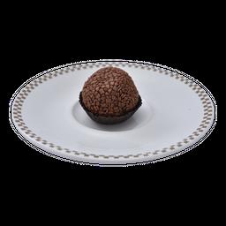 Brigadeiro Gourmet - Tradicional - Unidade- Cód. 10855