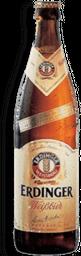 Cerveja Erdinger Weissbier Tradicional- 500 mL- Cód. 10868