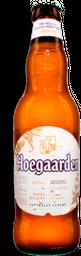Cerveja Hoegaarden White - 330 mL- Cód. 10872