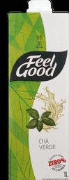 Chá Feel Good - Verde -1 L- Cód. 10875