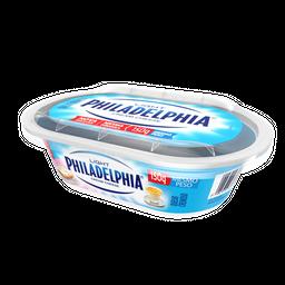 Cream Cheese Philadelphia Light - 150 g- Cód. 10914