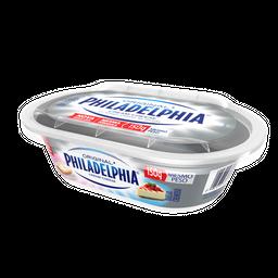 Cream Cheese Philadelphia Original - 150 g- Cód. 10915