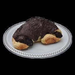 Croissant De Chocolate- Cód. 11360