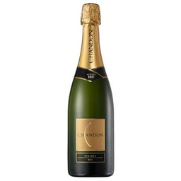 Espumante Chandon Brut 750 mL - Brasil- Cód. 11099