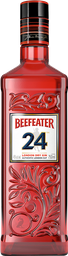 Gin Beefeater 750 mL - Inglaterra- Cód. 11088