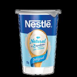 Iogurte Natural Nestle - 170 g- Cód. 10945
