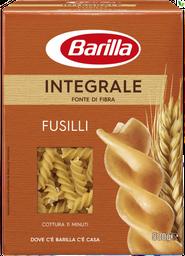 Macarrão Barilla Integral Fusilli - 500 g- Cód. 10964