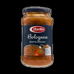 Molho De Tomate Bolognese Barilla - 400G - Cód. 10980