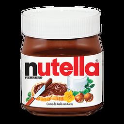 Nutella 350g - CÓD - 10986