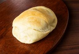Pão Caseiro- Cód. 11367