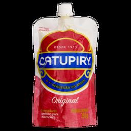Requeijão Catupiry - 250 g- Cód. 11033