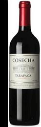 Vinho Cosecha Carmenere 750 mL - Chile