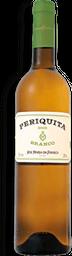 Vinho Periquita Branco 750 mL - Portugal- Cód. 11117