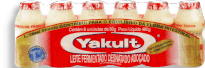 Yakult - 480 g - Cód. 11066