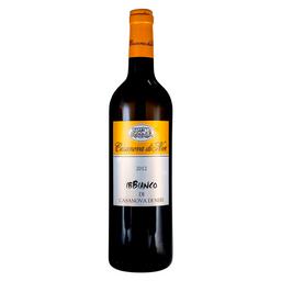 Vinho Casanova Di Neri Ibianco 750 mL