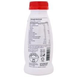 Iogurte sem Lactose Sabor Morango com Banana Ultra Yorgus 300g